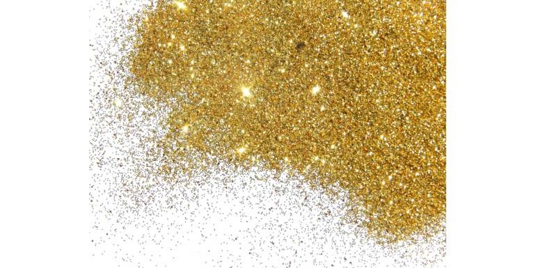 złoto dla kosmetyki
